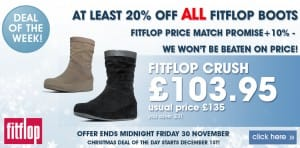 20off-fitflop-boots