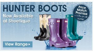 hunterboots_log