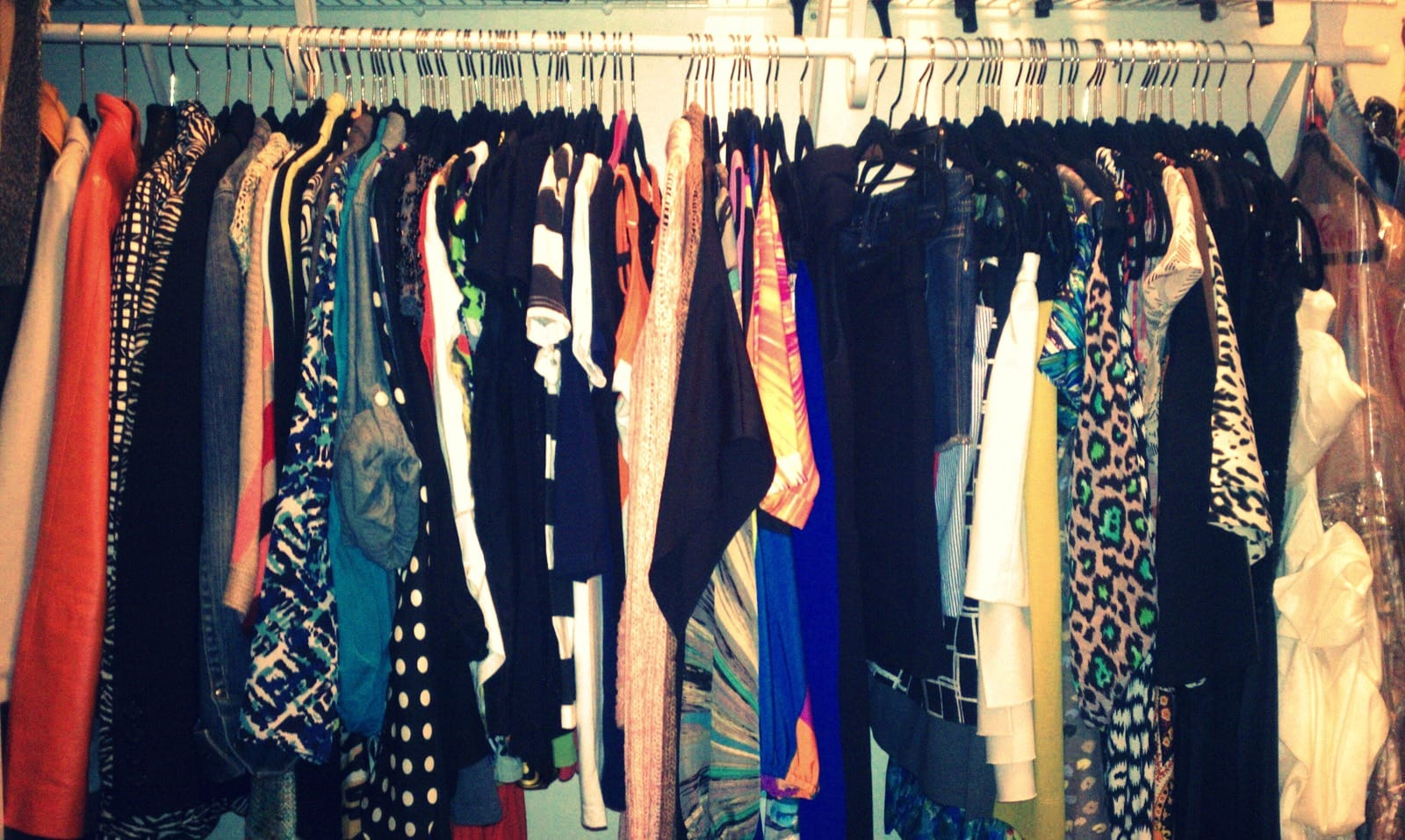 Image result for wardrobe clothes