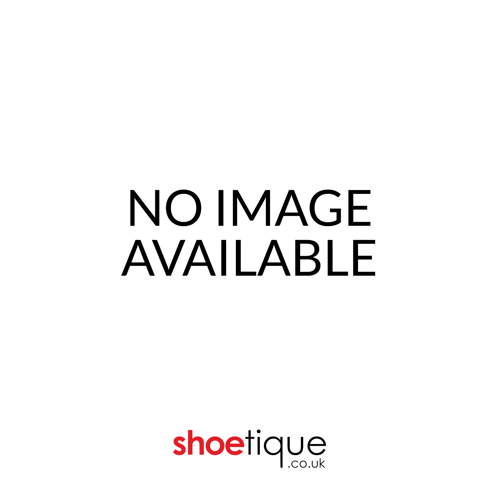Gabor Alice Wide Fit Womens Shoes
