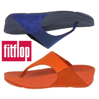 bf01d134227 Introducing the new FitFlop Lulu™ Canvas Sandals