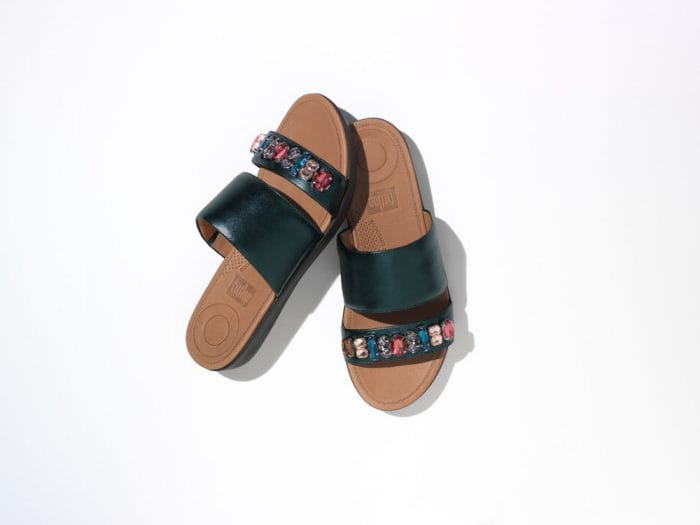 FitFlop Ne Arrivals