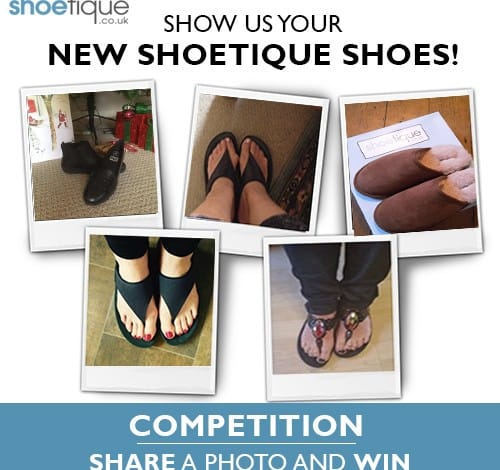 Facebook-Monthly-Competition-