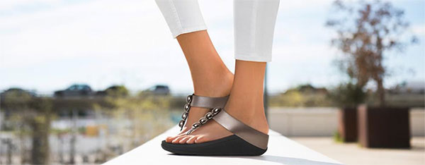 FitFlop-Rola-Lifestyle