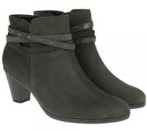 best quality authentic quality how to buy Boot Trends - Autumn/Winter 2015   Shoetique Blog