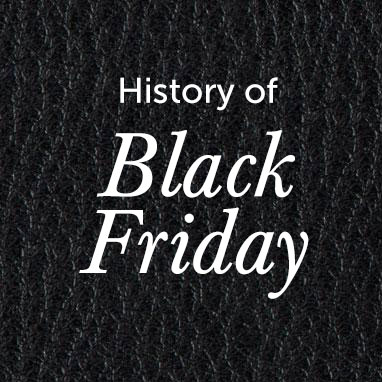 History-of-Black-Friday-min