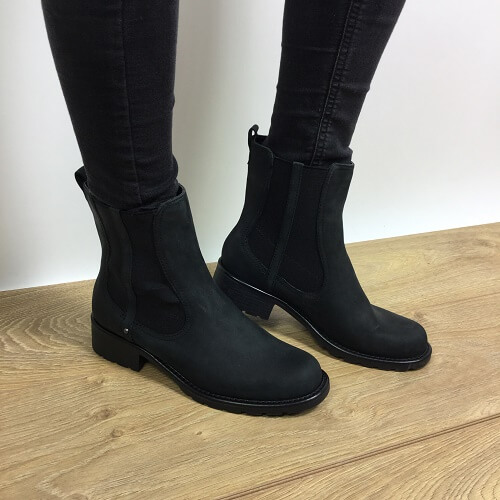 A Boot Made To Last The Clarks Orinico Clubshoetique Blog