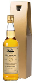 Personalised-Whisky