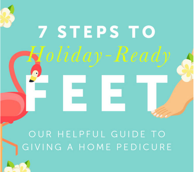 Steps-to-Holiday-Ready-Feet
