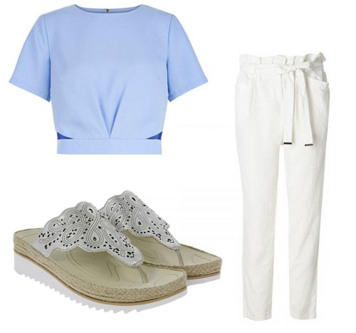 Summer-Party-Outfit-1