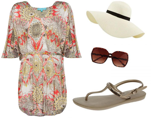 Summer-Party-Outfit-2