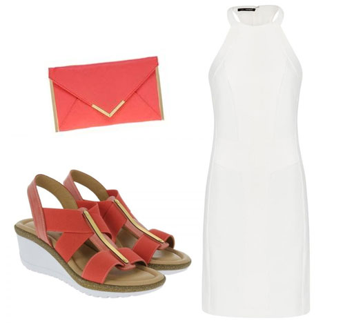 Summer-Party-Outfit-3