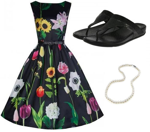 Summer-Party-Outfit-4