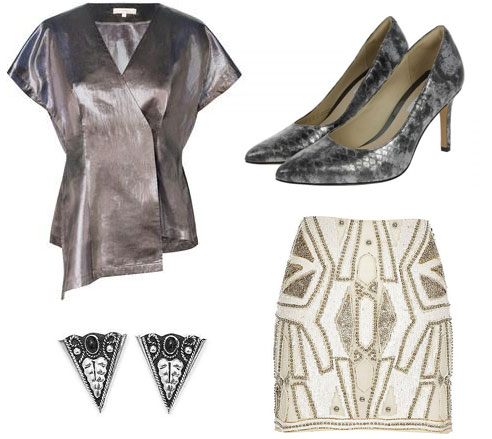 Summer-Party-Outfit-5