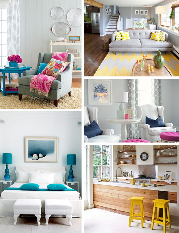 Transform-Your-Home-with-Colour-2