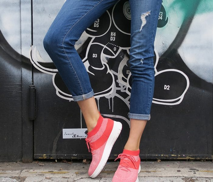 Amazingly Comfortable Shoes you need in your wardrobe!