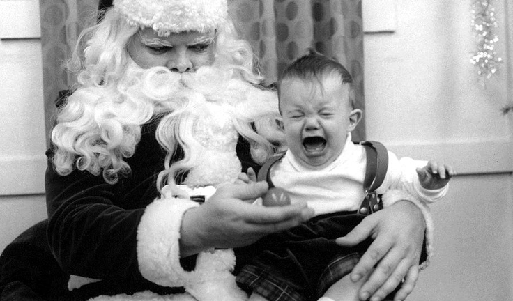 awkward-family-photos-2012-christmas-1