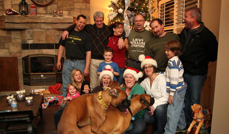 awkward-family-photos-2012-christmas-6