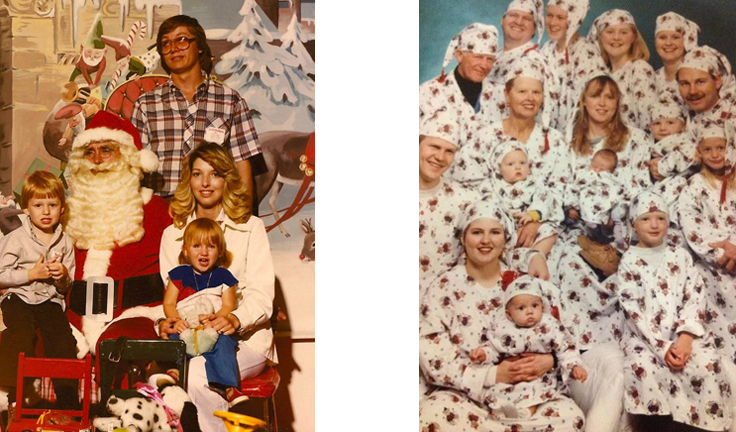 awkward-family-photos-2012-christmas-new-8