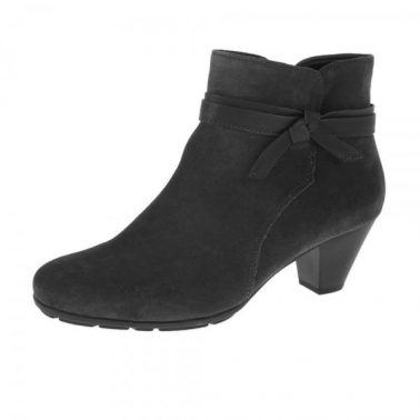 Gabor Tiffey Ankle Boots