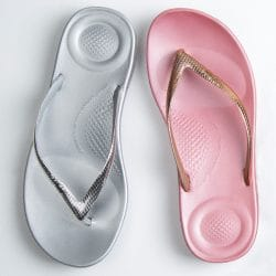 FitFlop iQushion Mirror