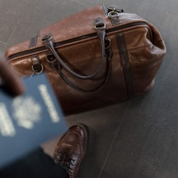 42bbcfee5e3d Planned A Last Minute Holiday  Our Top Packing Tips!