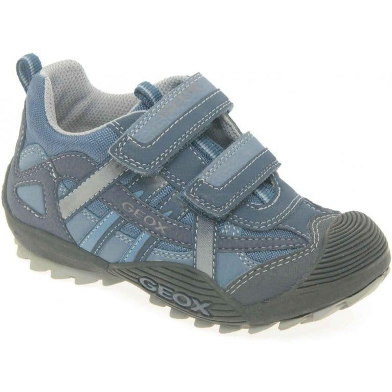 Natalie Cupsole Trainers Grey