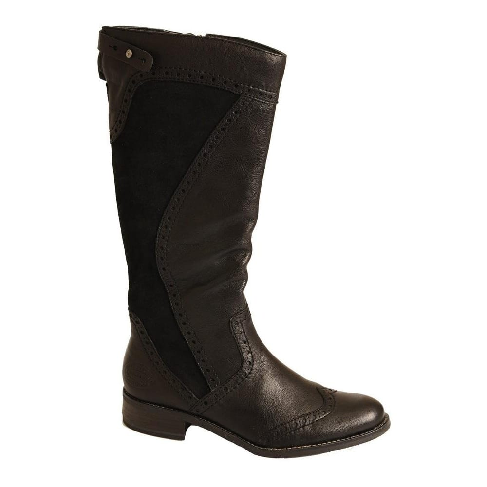 3f0129ee125 Barbour Readhead Mens Boots