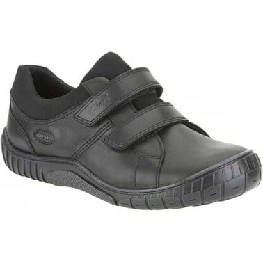 Base London Eclipse Softy Trainers