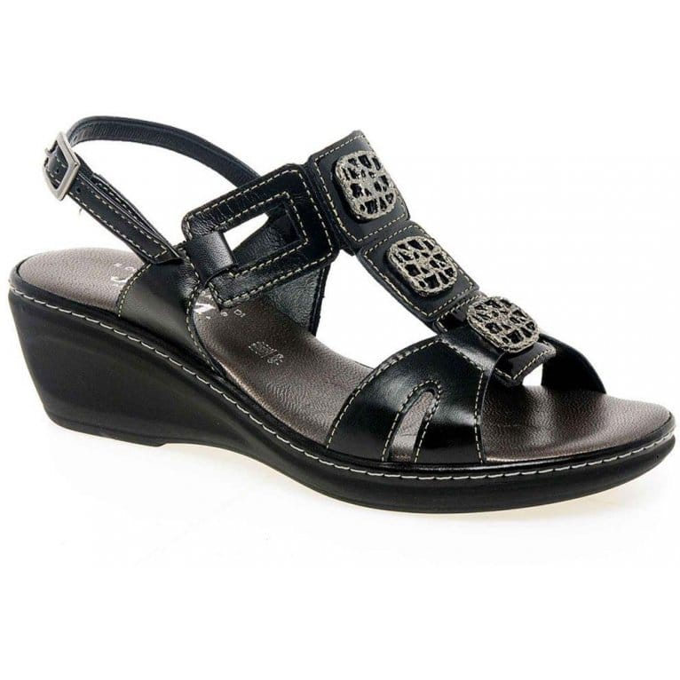 Madrid EVA Slide Sandals