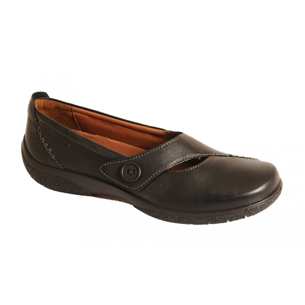 clarks mens shoes darby limit brown combi leather free