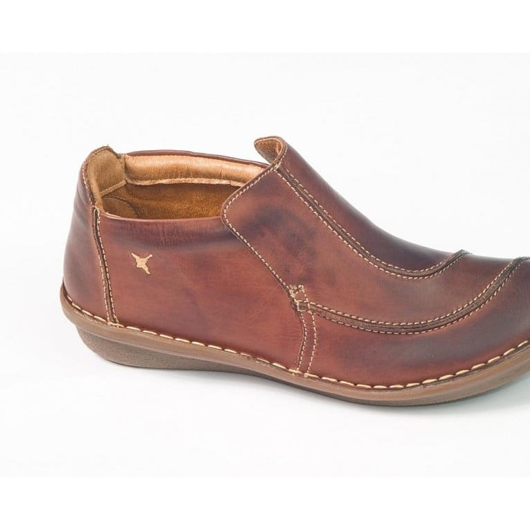 Clarks Mens Wallabee Shoes Leaf