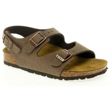 Earth Spirit Eloy Sandals
