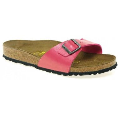 Earth Spirit Frisco Sandals