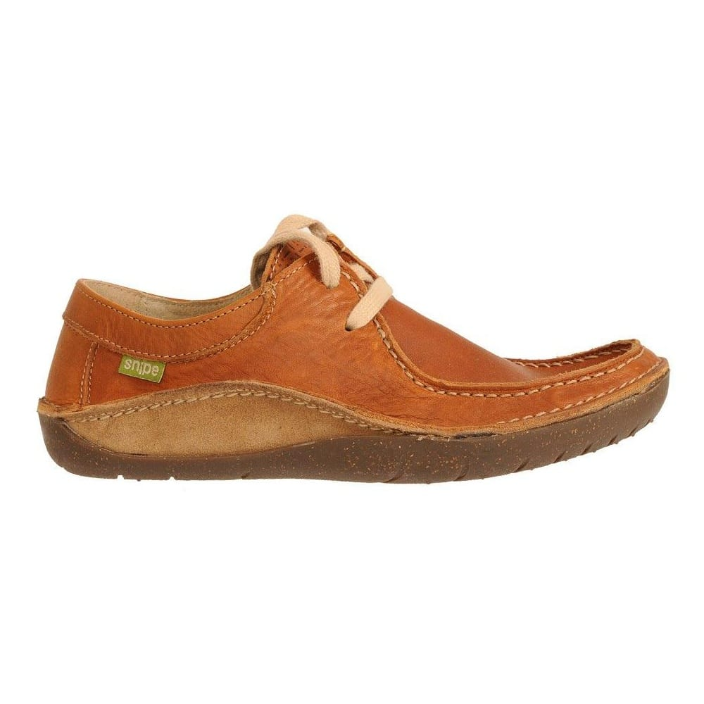 Earth Brand Shoes Promo Code