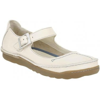 Ecco Soft 1 Slip-On Shoes