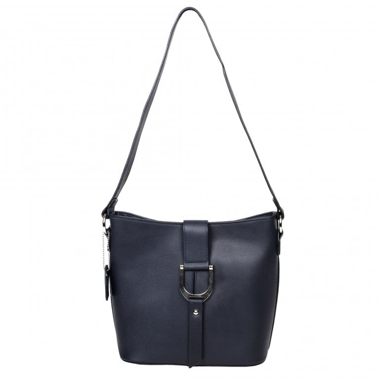 Coleen Womens Messenger Handbag