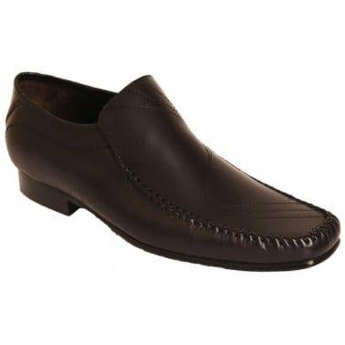 FF2™ by FitFlop™ DuéBoot™ Chelsea Ankle Chocolate Brown