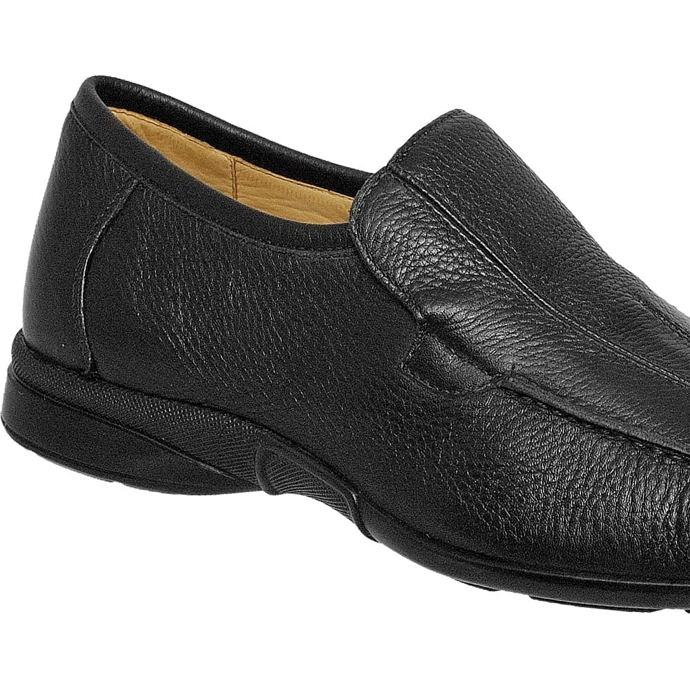 0b818bfd15b Fitflop Loafer Urban