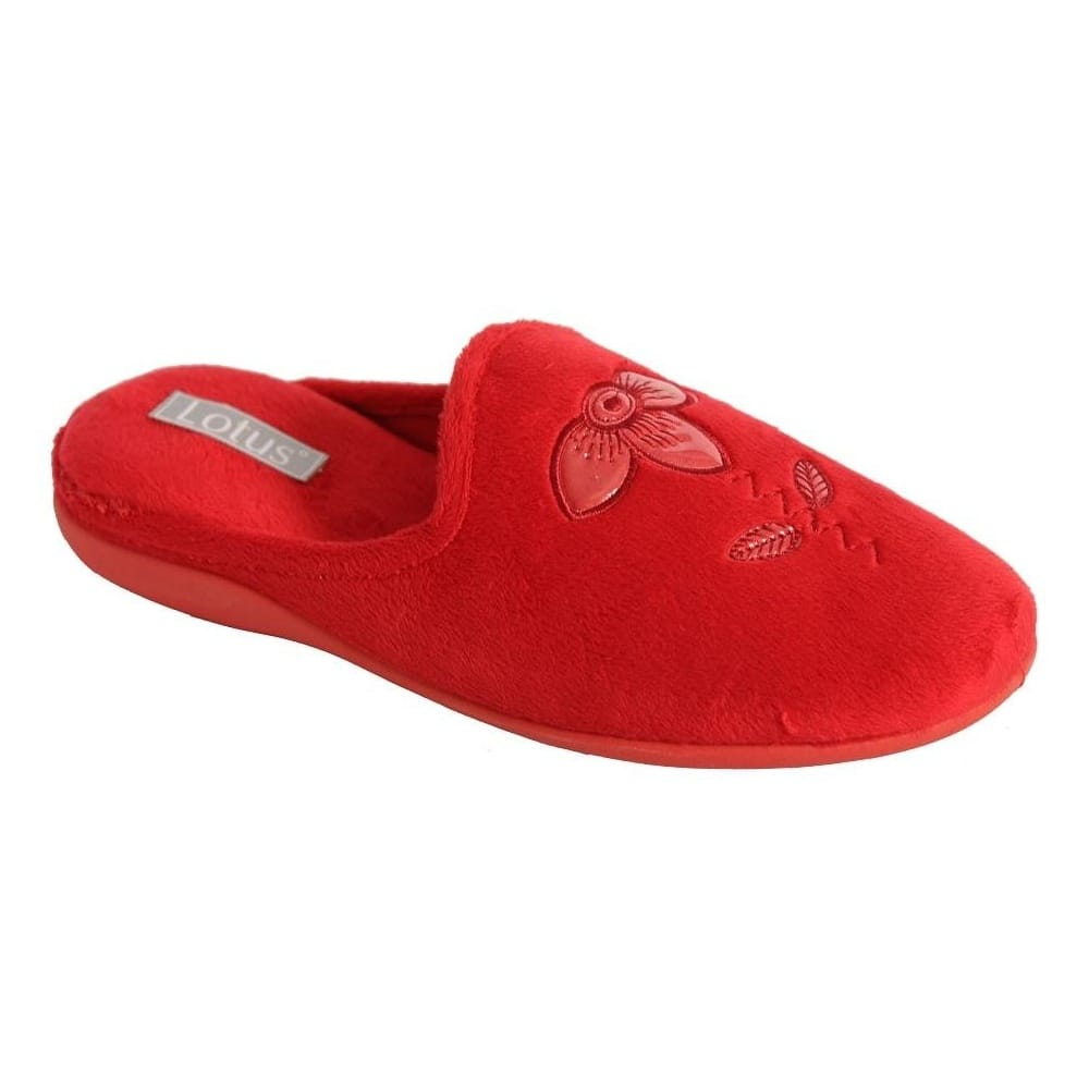 bf8670c4ee8 FitFlop Boogaloo Toe Post Sandals