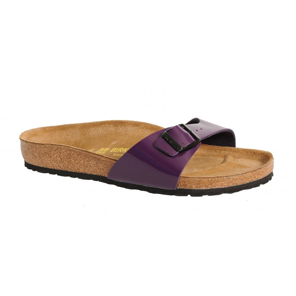 5a377989765 Fitflop Mukluk Moc 2 Leather