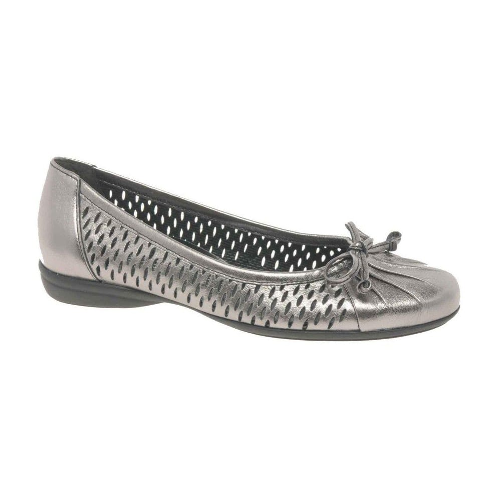 8468d2d0f5c FitFlop Casa Slip On Leather Loafers All Leather Lining
