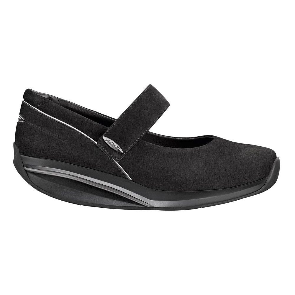 352b3be5cf162f FitFlop Crystall Women s Embellished Toe Post Sandals