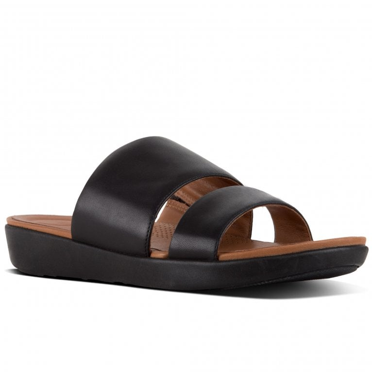 FitFlop™ Delta Ladies Sandals