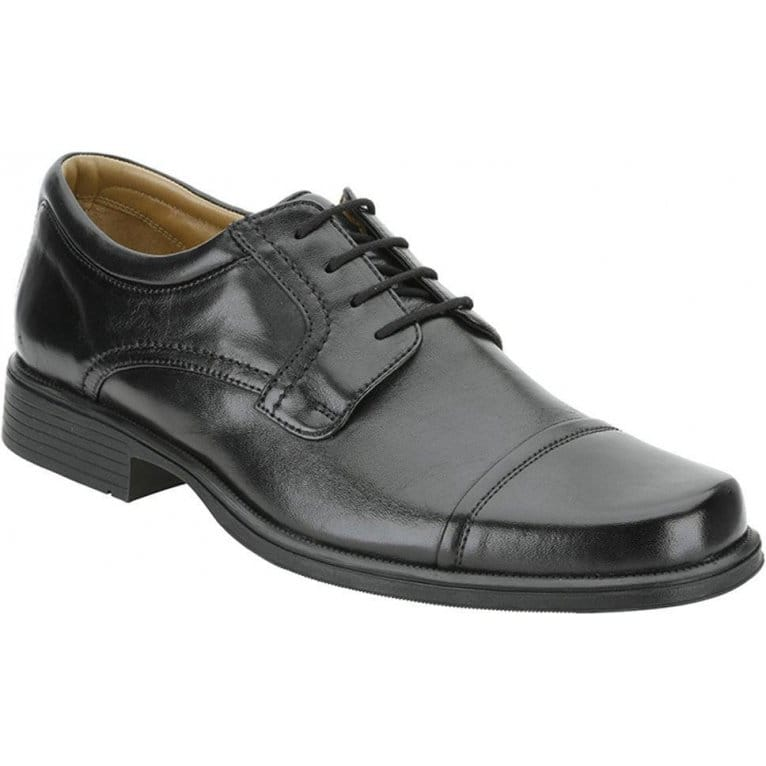 F-Pop Oxford Shoes Patent Plumthistle