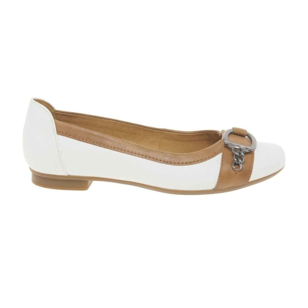 FitFlop Fino Crystal Toe-Thong Sandals Colour: Gold, Size: UK6