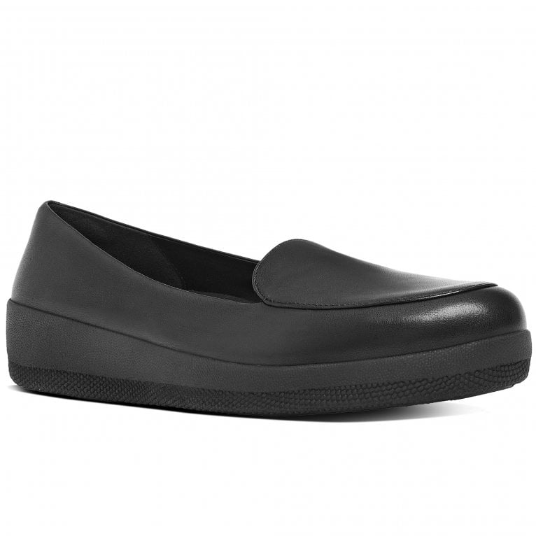FitFlop™ Sneakerloafer Ladies Shoes