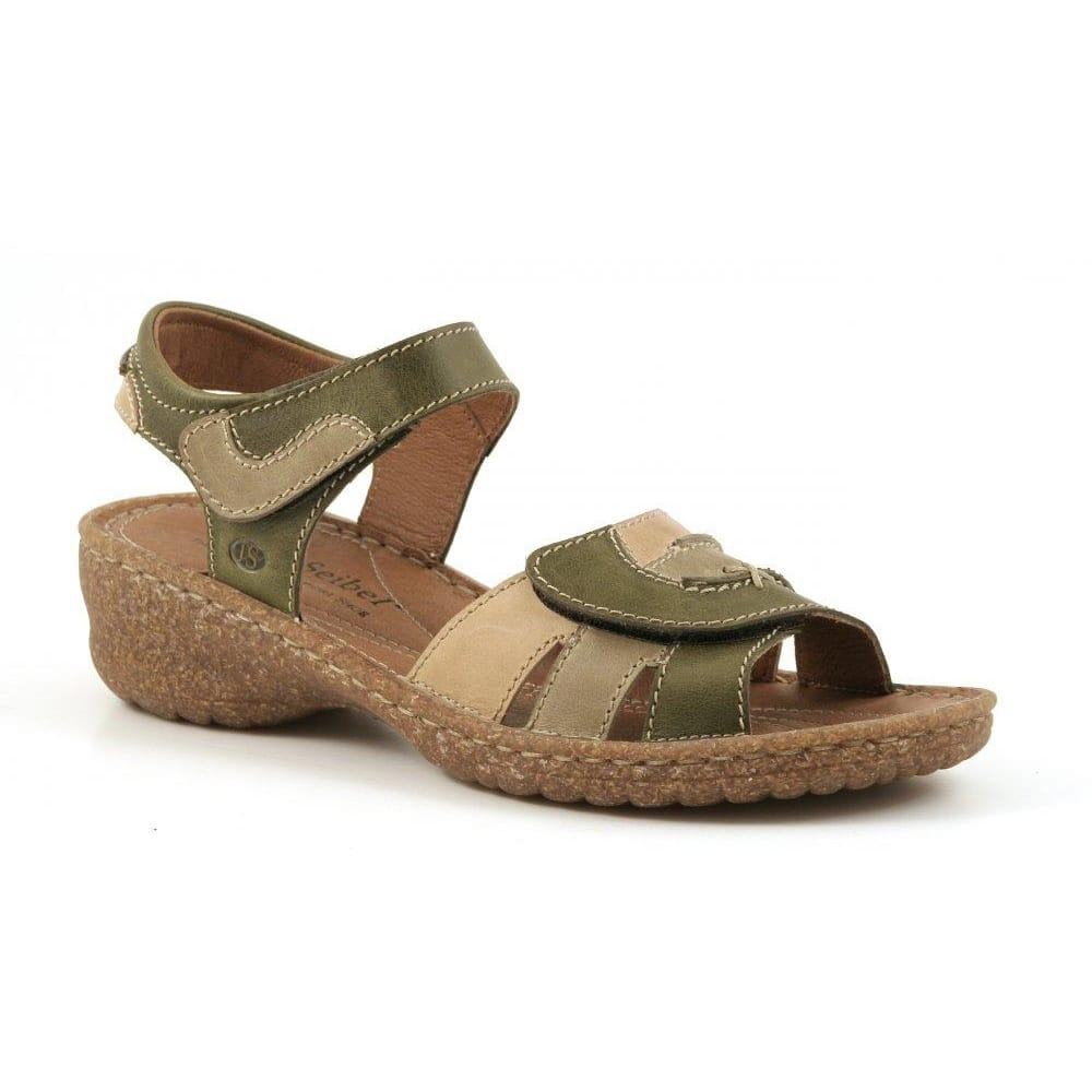 FitFlop Gladdie Lace-Up AesUrF