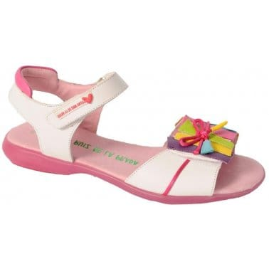 FitFlop Honeybee Jewelled Toe Post Sandals