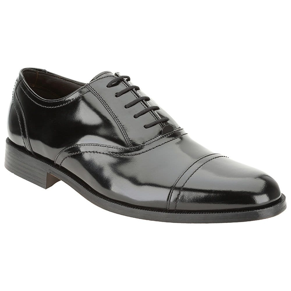 Half Price Black Friday Womens Shoes